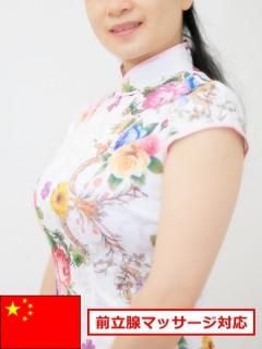 リサ(中国)