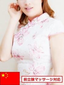 カオリ(中国)
